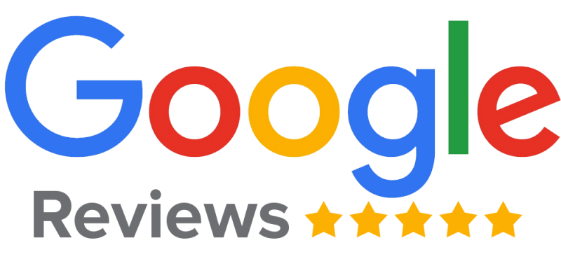 Google Review - Jim Boyd's Flooring America